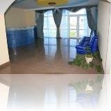 Гостиница Dolce Vita 6